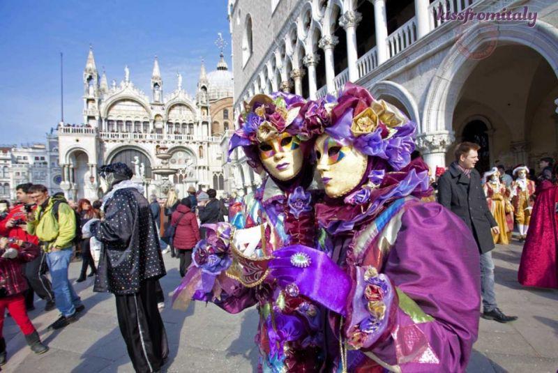 evropski-gradovi/karneval-u-veneciji/venecija-karneval.jpg