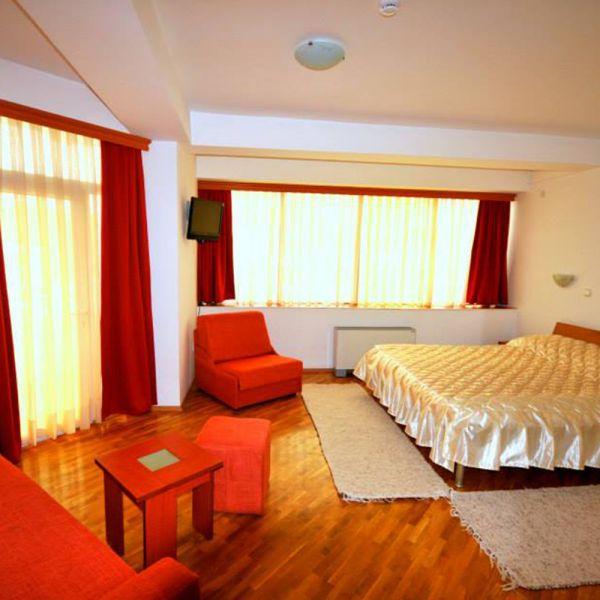 hotel-diplomat-ohrid