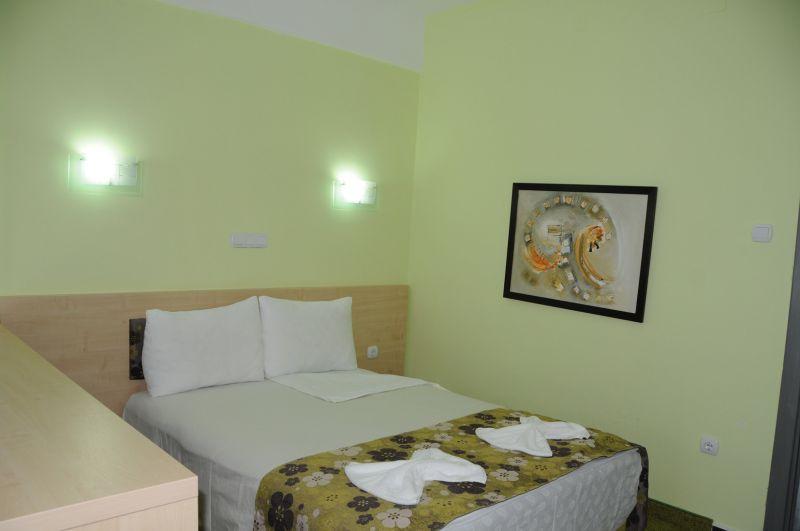 hotel-klimetica-ohrid