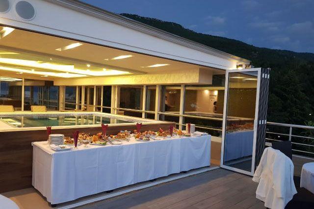 hotel-maiva-ohrid