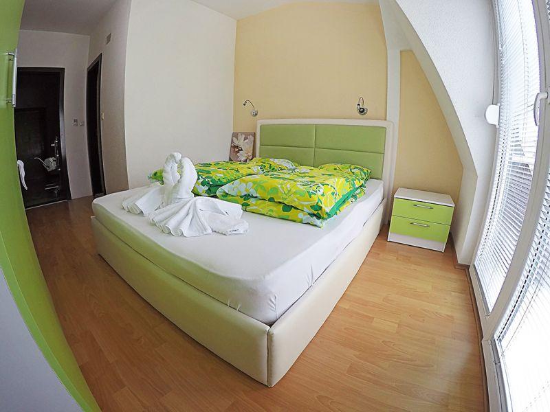 Ohrid-hotel-sahara