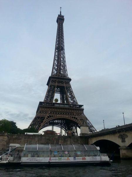 evropski-gradovi/pariz/ajfelov-toranj.jpg