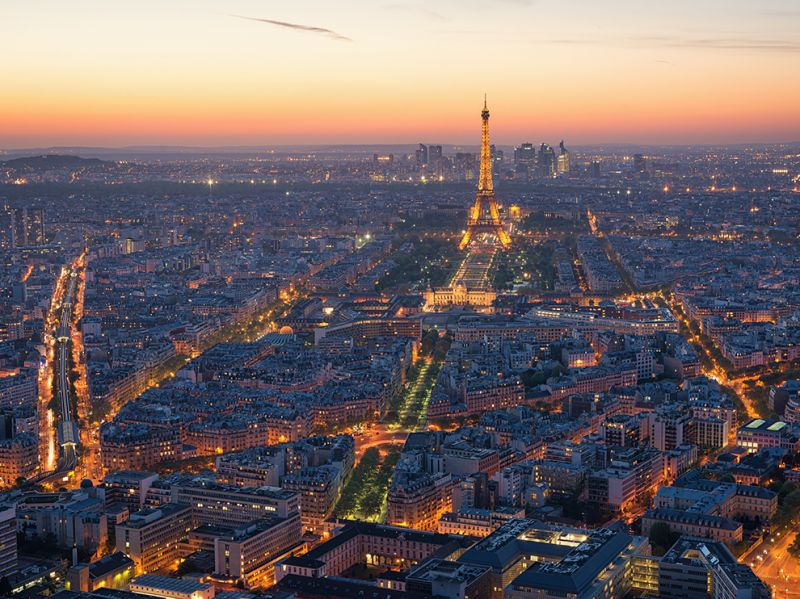 evropski-gradovi/pariz/pariz-panorama.jpg