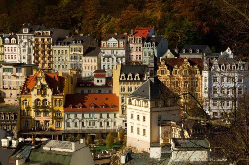 evropski-gradovi/prag/karlove-vari.jpg