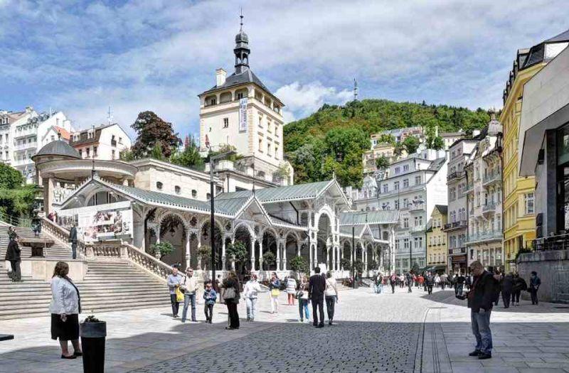 evropski-gradovi/prag/market-colonnade-karlove-vari.jpg