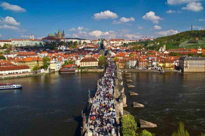 evropski-gradovi/prag/prag-vltava.jpg