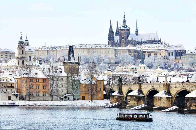evropski-gradovi/prag/prag-zima-1.jpg