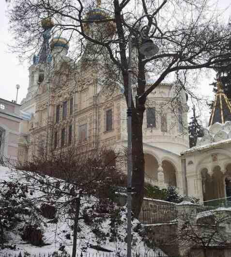 evropski-gradovi/prag/ruska-crkva-karlove-vari-2.jpg
