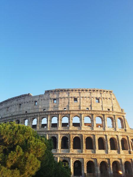 Rim Koloseum