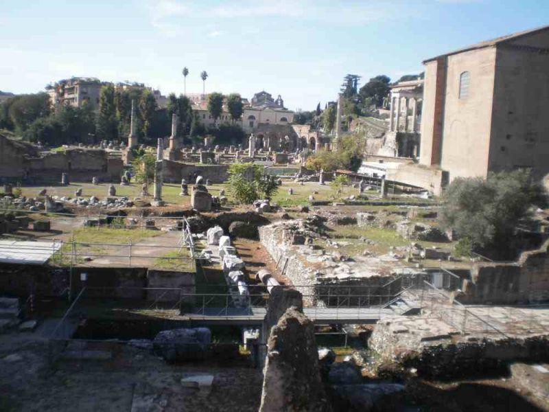 Rim Odmor