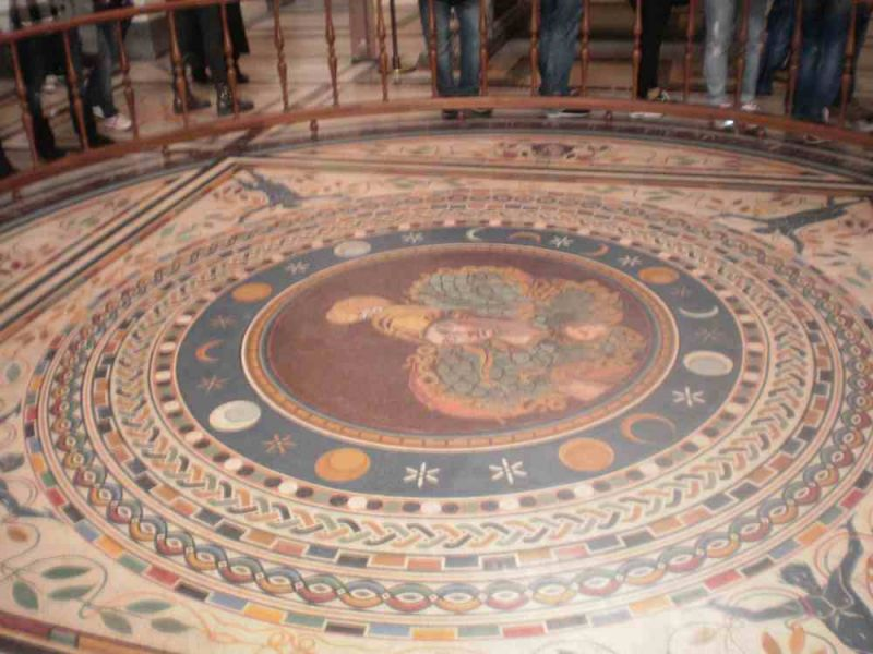 Rim Crkva