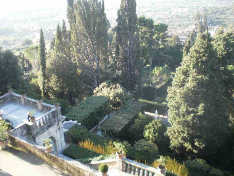 Italija Lepota