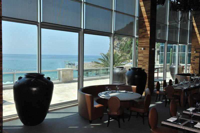 letovanje/crna-gora/budva/Hotel-Avala-Resort-Villas/hotel-avala-resort-vilias-1.JPG