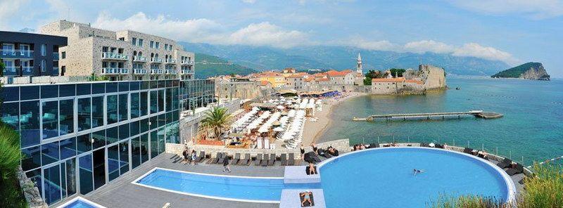 letovanje/crna-gora/budva/Hotel-Avala-Resort-Villas/hotel-avala-resort-vilias-2.jpg