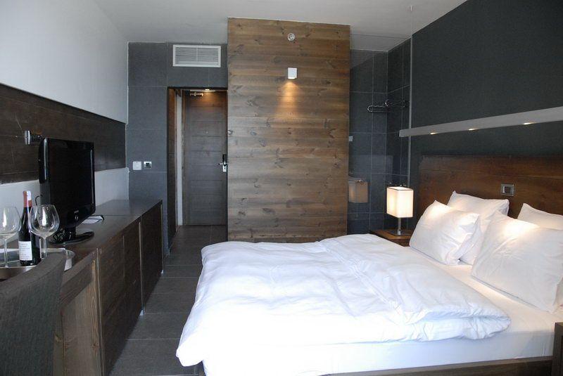 letovanje/crna-gora/budva/Hotel-Avala-Resort-Villas/hotel-avala-resort-vilias-4.jpg