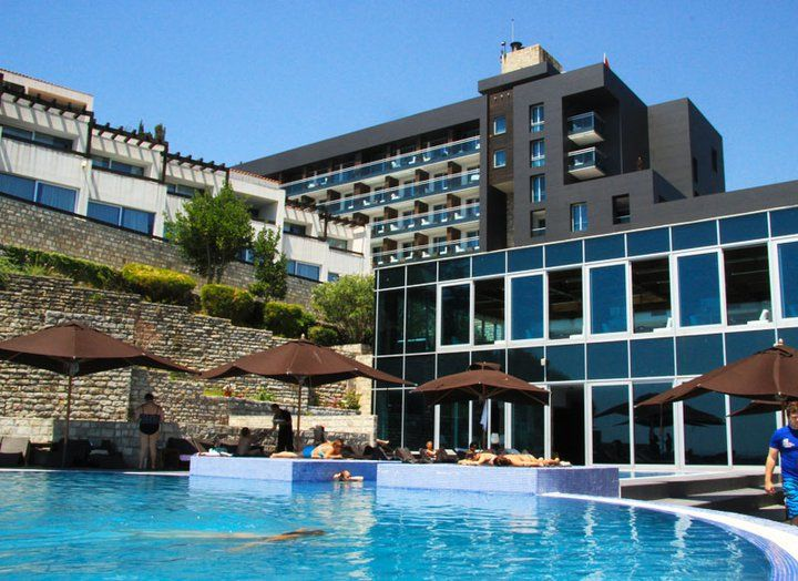 letovanje/crna-gora/budva/Hotel-Avala-Resort-Villas/hotel-avala-resort-vilias.jpg