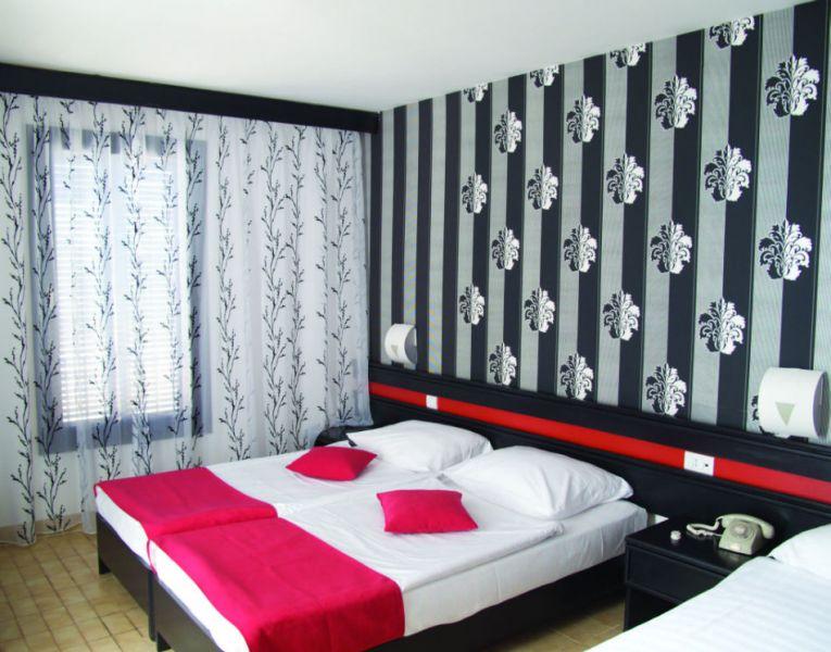 letovanje/crna-gora/budva/hotel-aleksandar/hotel-aleksandar-1.jpg