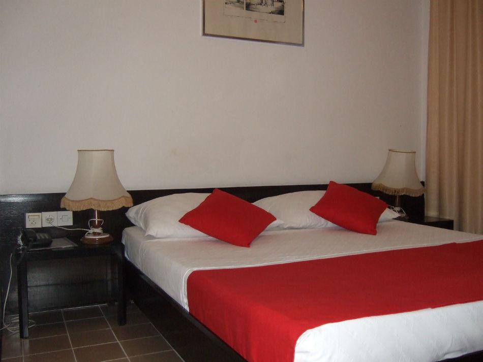 letovanje/crna-gora/budva/hotel-aleksandar/hotel-aleksandar-2.JPG
