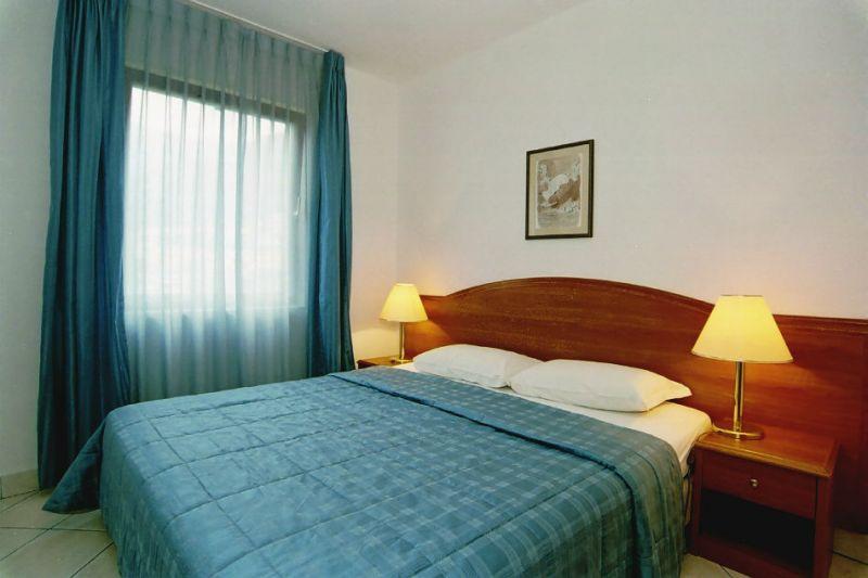 letovanje/crna-gora/budva/hotel-aquamarin/hotel-aquamarin-2.jpg