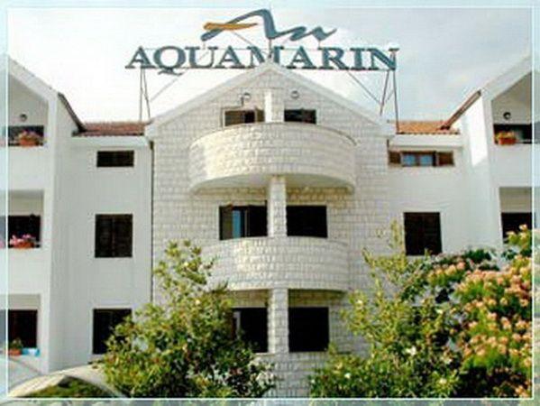 letovanje/crna-gora/budva/hotel-aquamarin/hotel-aquamarin.jpg