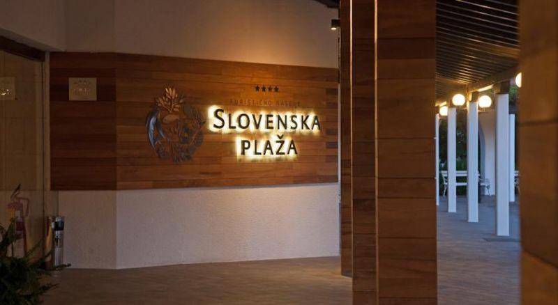 letovanje/crna-gora/budva/slovenska-plaza4/slovenska-plaza4.jpg
