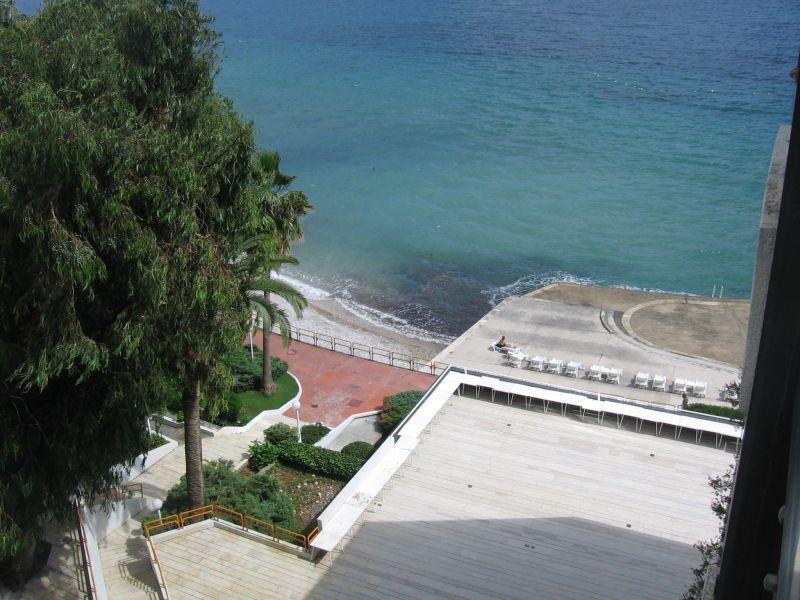 letovanje/crna-gora/herceg-novi/hotel-plaza/hotel-plaza-3.jpg
