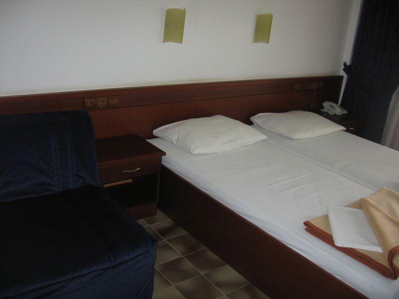letovanje/crna-gora/herceg-novi/hotel-plaza/hotel-plaza-5.jpg
