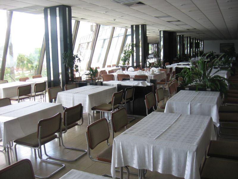 letovanje/crna-gora/herceg-novi/hotel-plaza/hotel-plaza-7.jpg