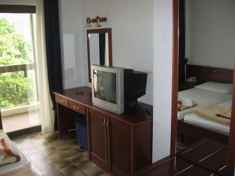 letovanje/crna-gora/herceg-novi/hotel-plaza/hotel-plaza-8.jpg