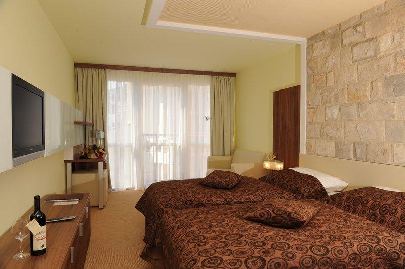 letovanje/crna-gora/herceg-novi/sun-resort/hunguest-hotel-sun-resort-3.jpg