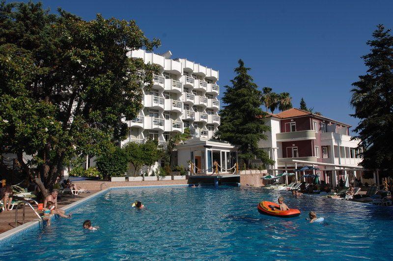letovanje/crna-gora/herceg-novi/sun-resort/hunguest-hotel-sun-resort-4.jpg