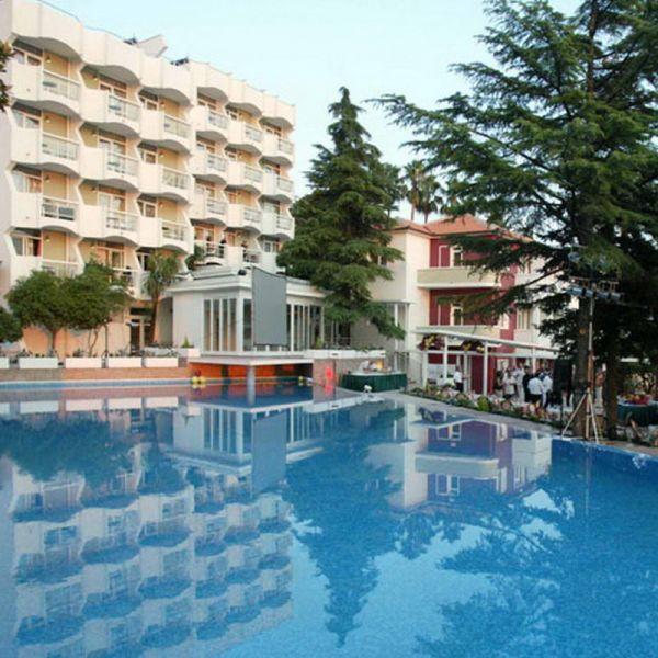 letovanje/crna-gora/herceg-novi/sun-resort/hunguest-hotel-sun-resort.jpg