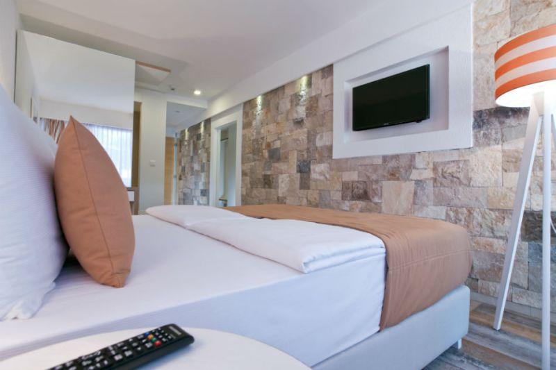 letovanje/crna-gora/petrovac/hotel-castellastva/hotel-castellastva-11.jpg