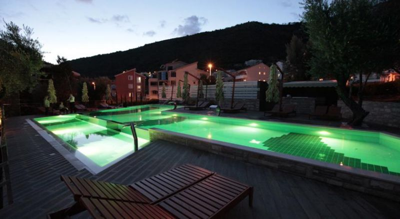 letovanje/crna-gora/petrovac/hotel-castellastva/hotel-castellastva-3.jpg