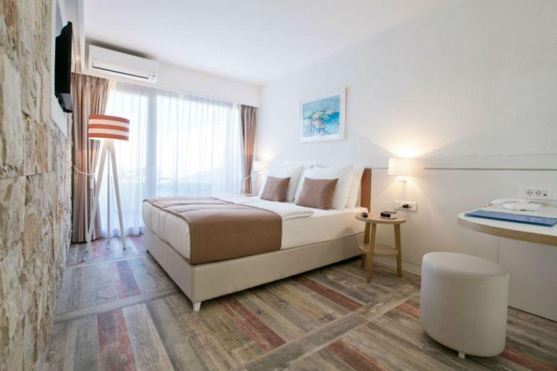 letovanje/crna-gora/petrovac/hotel-castellastva/hotel-castellastva-7.jpg