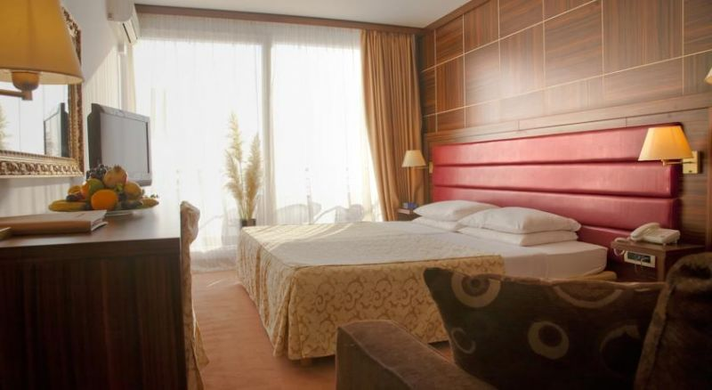 letovanje/crna-gora/petrovac/hotel-palas/hotel-palas.jpg
