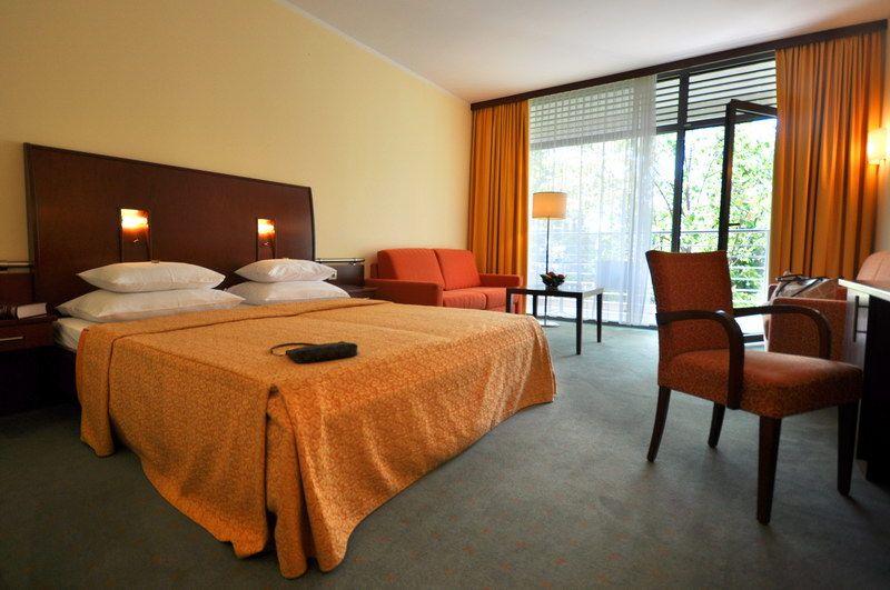 letovanje/crna-gora/petrovac/hotel-rivijera/copy-of-hotel-rivijera-5.jpg