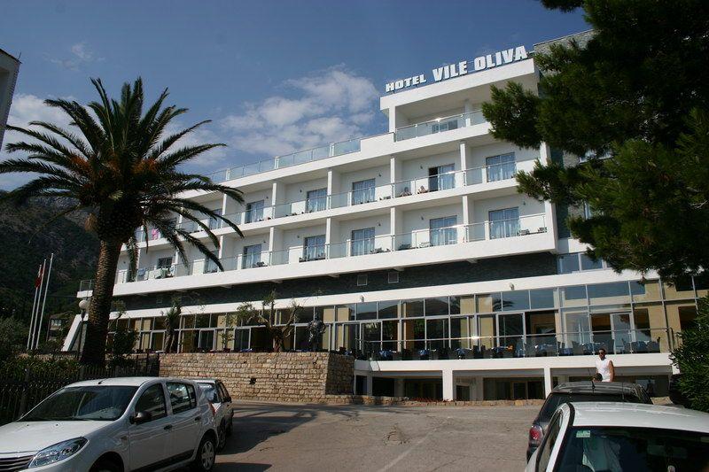 letovanje/crna-gora/petrovac/hotel-vile-oliva/hotel-vile-oliva-10.jpg