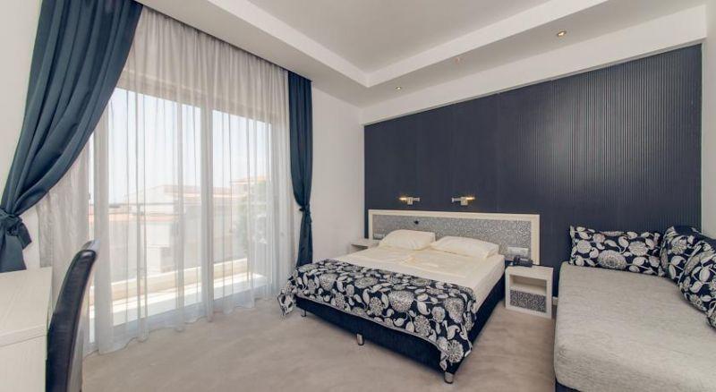 letovanje/crna-gora/petrovac/hotel-vile-oliva/hotel-vile-oliva-2.jpg