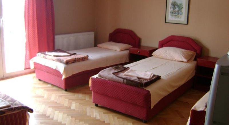 letovanje/crna-gora/susanj/hotel-adria/hotel-adria-3.jpg