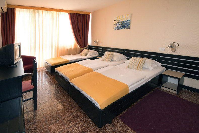 letovanje/crna-gora/sutomore/hotel-korali/hotel-korali-4.jpg