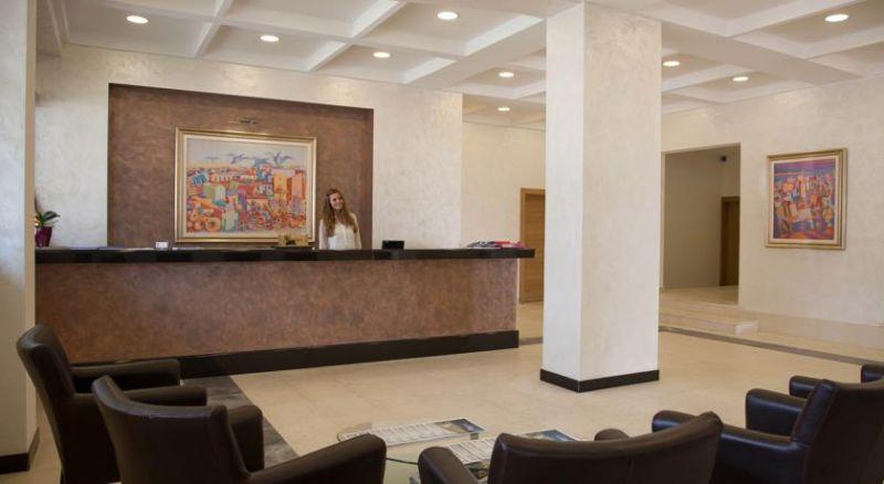 letovanje/crna-gora/sutomore/hotel-sato/hotel-sato-5.jpg