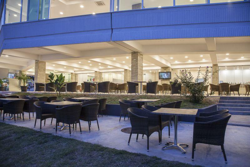 letovanje/crna-gora/sutomore/hotel-sato/restoran-8.jpg