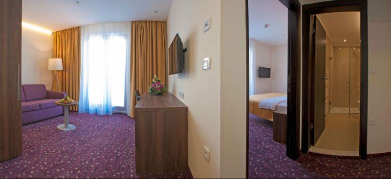 letovanje/crna-gora/tivat/hotel-pine/hotel-pine-2.jpg