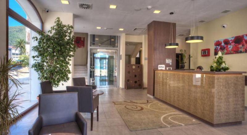 letovanje/crna-gora/tivat/hotel-pine/hotel-pine.jpg