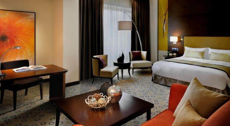 letovanje/dubai/dubai/Asiana-Hotel-5/asiana-hotel-1.jpg