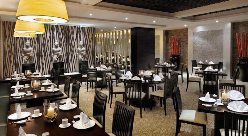 letovanje/dubai/dubai/Asiana-Hotel-5/asiana-hotel-2.jpg