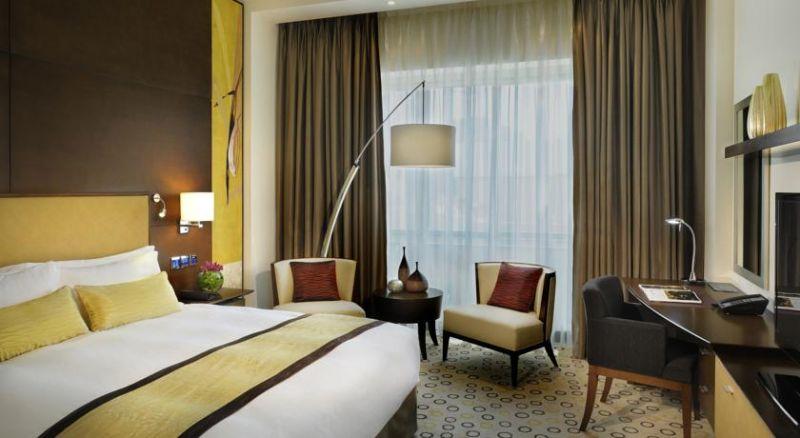 letovanje/dubai/dubai/Asiana-Hotel-5/asiana-hotel-6.jpg
