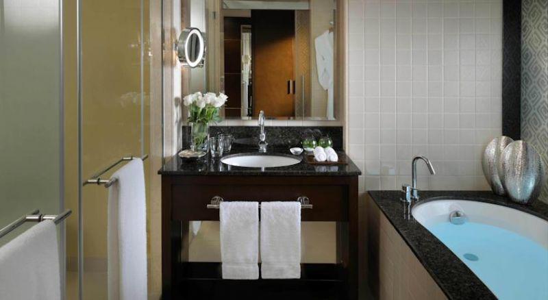 letovanje/dubai/dubai/Asiana-Hotel-5/asiana-hotel-7.jpg