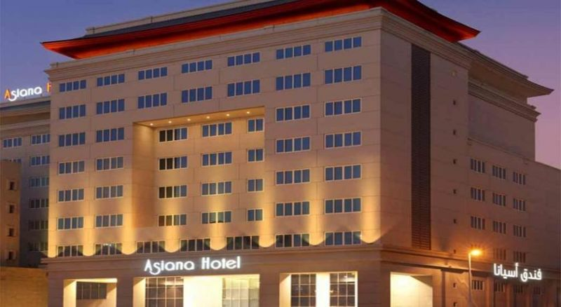 letovanje/dubai/dubai/Asiana-Hotel-5/asiana-hotel.jpg